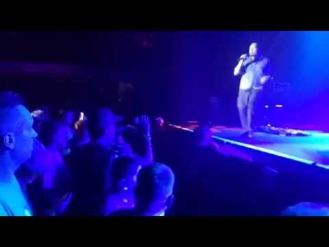 """311-""""taiyed""""---live-in-denver"""