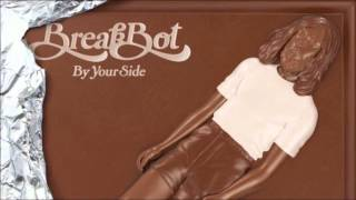 Breakbot - Another Dawn (Featuring Irfrane)