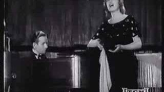 If I Could Be With You ~~ Ruth Etting