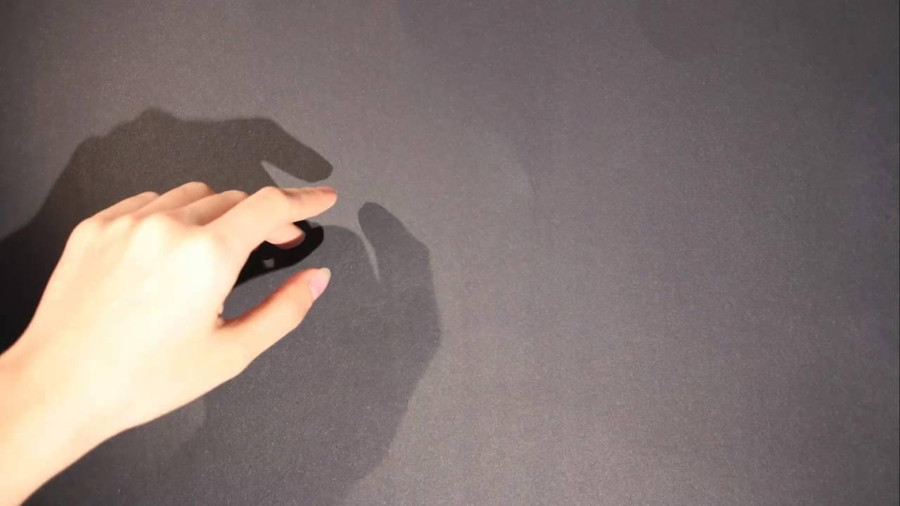 PaperCut Stop Motion