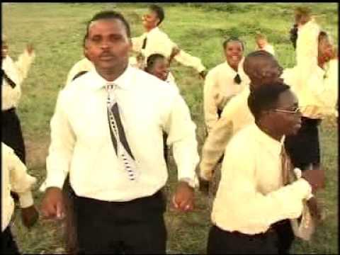 Download Kwaya Ya Vijana KKKT Mabibo Mimi Mzabibu