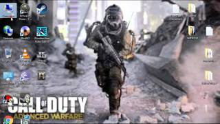How to download Call of duty 2