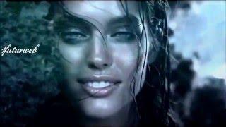 Sarah Amelia Brightman HD 4k Moment Of Peace' feat Gregorian