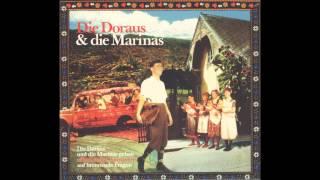 Die Doraus und die Marinas - Die Welt ist schlecht
