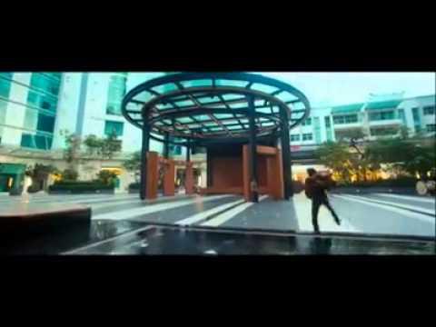 Maindhan Amshamaana Guluvaali Music Video (Full Song)