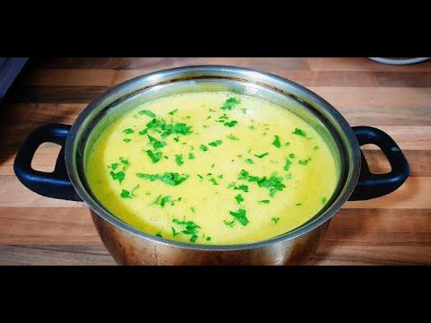 soupe-au-légumes---pommes-de-terres-et-légumes