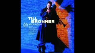 Till Bronner - Don't You Worry 'Bout a Thing