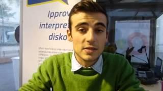 Join The Malta University Master Course In Interpreting