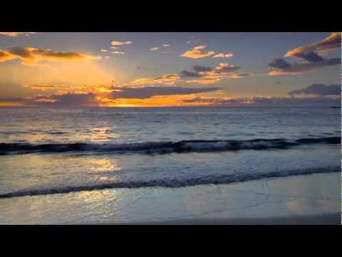 """My Friend The Sea""  by Rod McKuen"