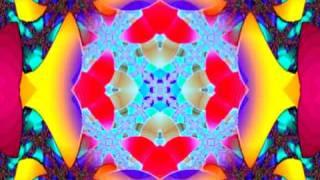 E-Motion (Theta binaural beats) Unisonic Ascension