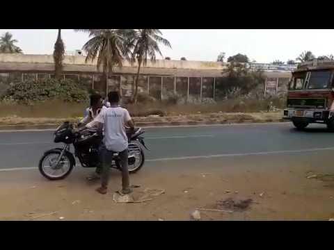 Funny videos lkb boys