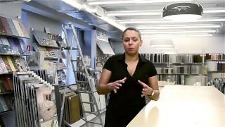 Дренаж дачного участка своими руками: системы водоотведения и их устройство (видео)