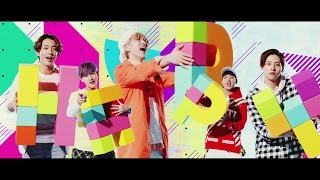 HAPPY DAYS/B1A4 ?PV FULL? MP3