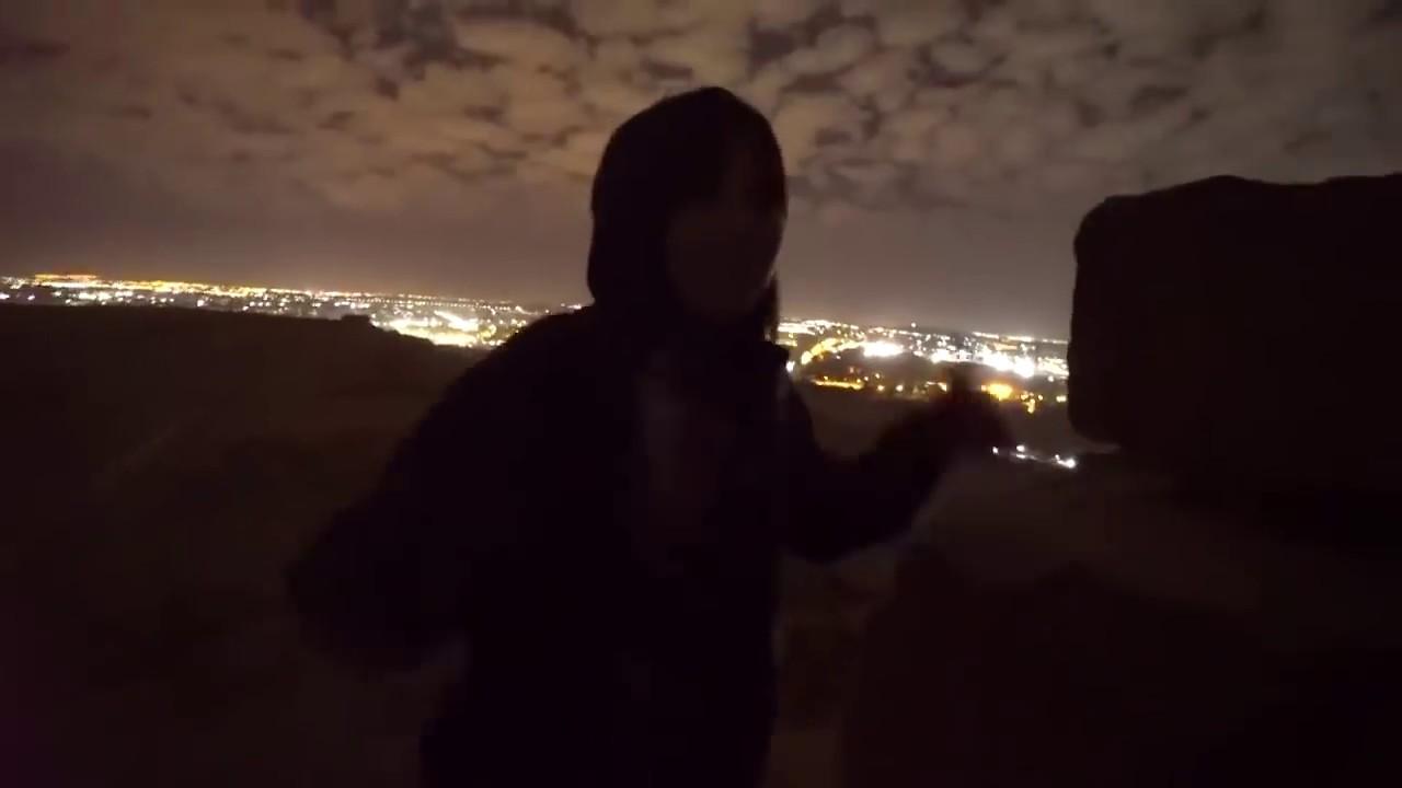 Ebony moeder sex video