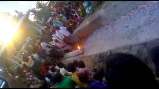 kanakapura gowri konda 2012
