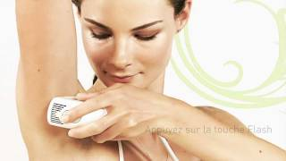 VISS IPL Français - Résultats d'Epilation au Laser avec VISS Beauty FR Thumbnail