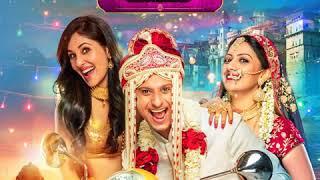 Arijit Singh - Kasam (Full Song) | Babloo Bachelor | Audio | New Song 2020