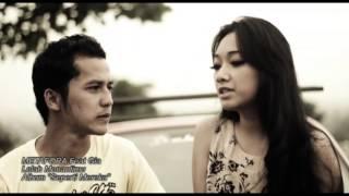 METAFORA - Lelah Menantimu (Feat.Gia) Official Videoclip