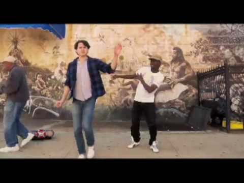 The Very Best - Warm Heart Of Africa feat Ezra Koenig (Official Video)