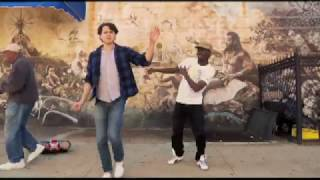 The Very Best - Warm Heart Of Africa feat Ezra Koenig (Official Video)