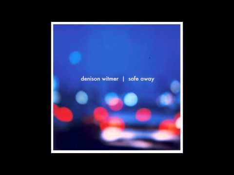 Denison Witmer - Steven mp3