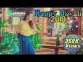 Diwali Whatsapp Status (Happy Deepavali With Chogada Tara Special Ringtone) 2018