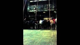 жесть !!!!!порно михайловского театра в 21 веке-2