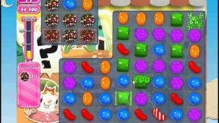 Candy Crush Saga Livello 694 Level 694