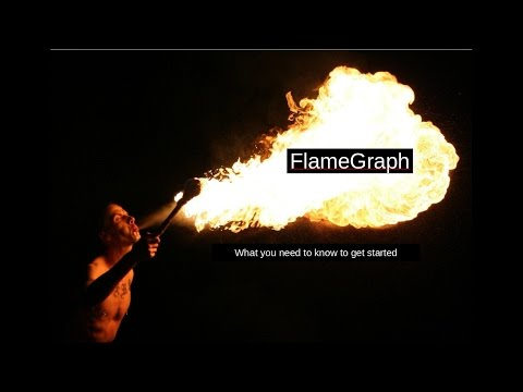 Flamegraph: What you need to know to get started