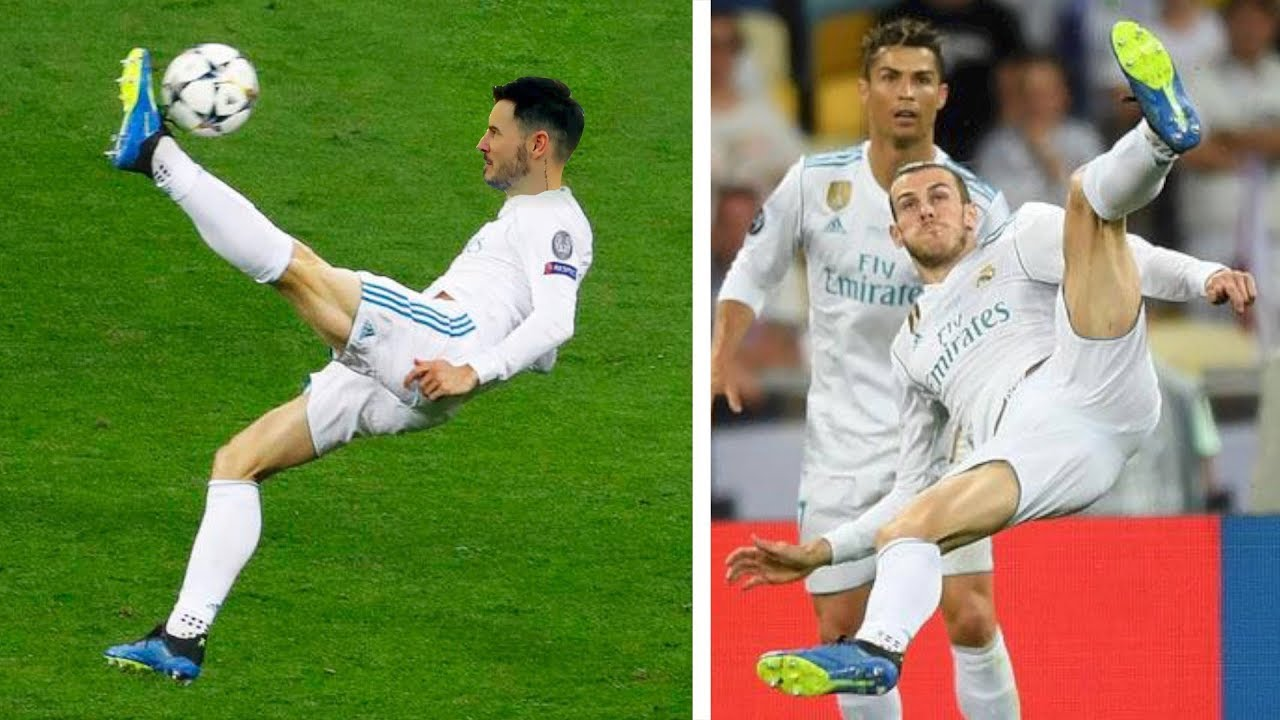 Image Result For Real Madrid Vs Liverpool On Which Channel