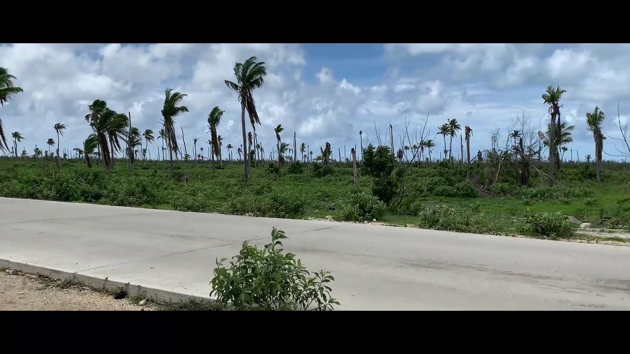 Caribbean Relief 2