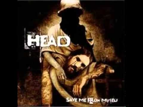 Brian -Head- Welch  -  Save Me From Myself