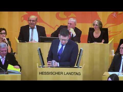 Zukunft wird aus Mut gemacht & Demokratie aus Kompromissen - 23.11.2017 - 120. Plenarsitzung (2v3)