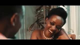 Alemelako - Nshuti Mbabazi