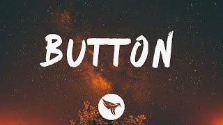 Maroon 5 - Button (Letra/Lyrics) Anuel AA, Tainy