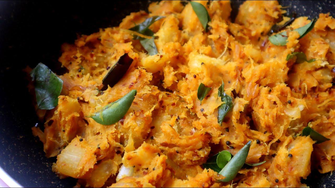 അടിപൊളി ടേസ്റ്റിൽ  കപ്പ പുഴുക്ക് ഉണ്ടാക്കാം /Tapioca Dry fry Kerala Style/കപ്പ  വേവിച്ചത്