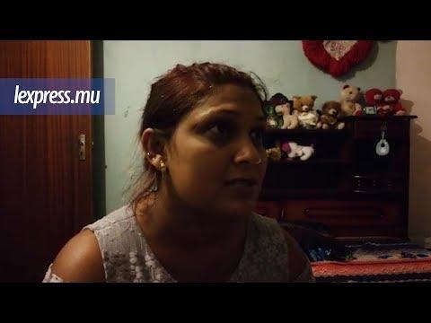 Varsha Ramchurun: «Namish ti dan bor chemin»