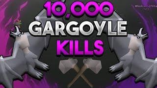 Download lagu Loot From 10 000 Gargoyles MP3