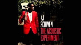 KJ Scriven - Without You