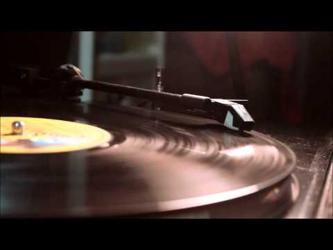 John Cougar - Hurts So Good (vinyl HD)