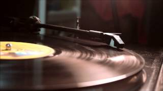 John Cougar - Hurts So Good (vinyl HD)