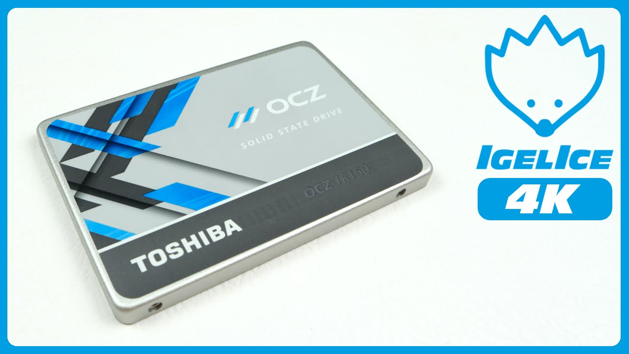 OCZ TR150 SSD WINDOWS 7 64 DRIVER