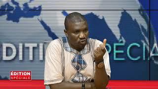 RDC / PRÉSIDENTIELLE : VERS UNE CANDIDATURE UNIQUE DE L'OPPOSITION ?