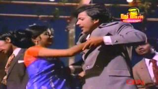 Naa haadalu nivu haadbeku From the movie kalla kulla