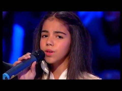 Nour Kamar - Klem Ennes
