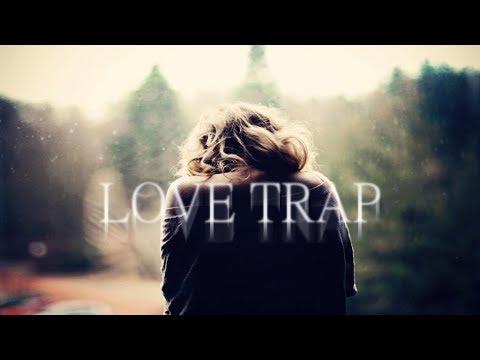R&B Beat (Rap Instrumental) -