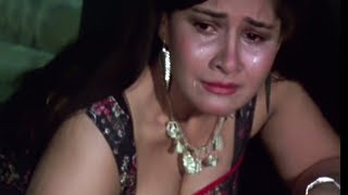 Meeting With Cabaret Dancer Be Aabroo , Hindi Movie Part 8