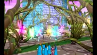 winx club season 4 episode 18