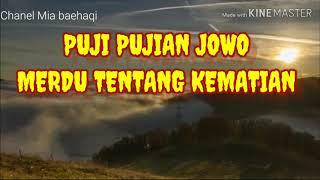 Download Lagu Puji Pujian Jawa Merdu Tentang kematian/Ust Mahfudz mp3