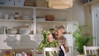 IKEA Adverts